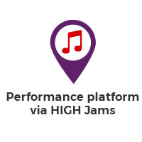 Private Music Tutors Mumbai, Bangalore and Delhi