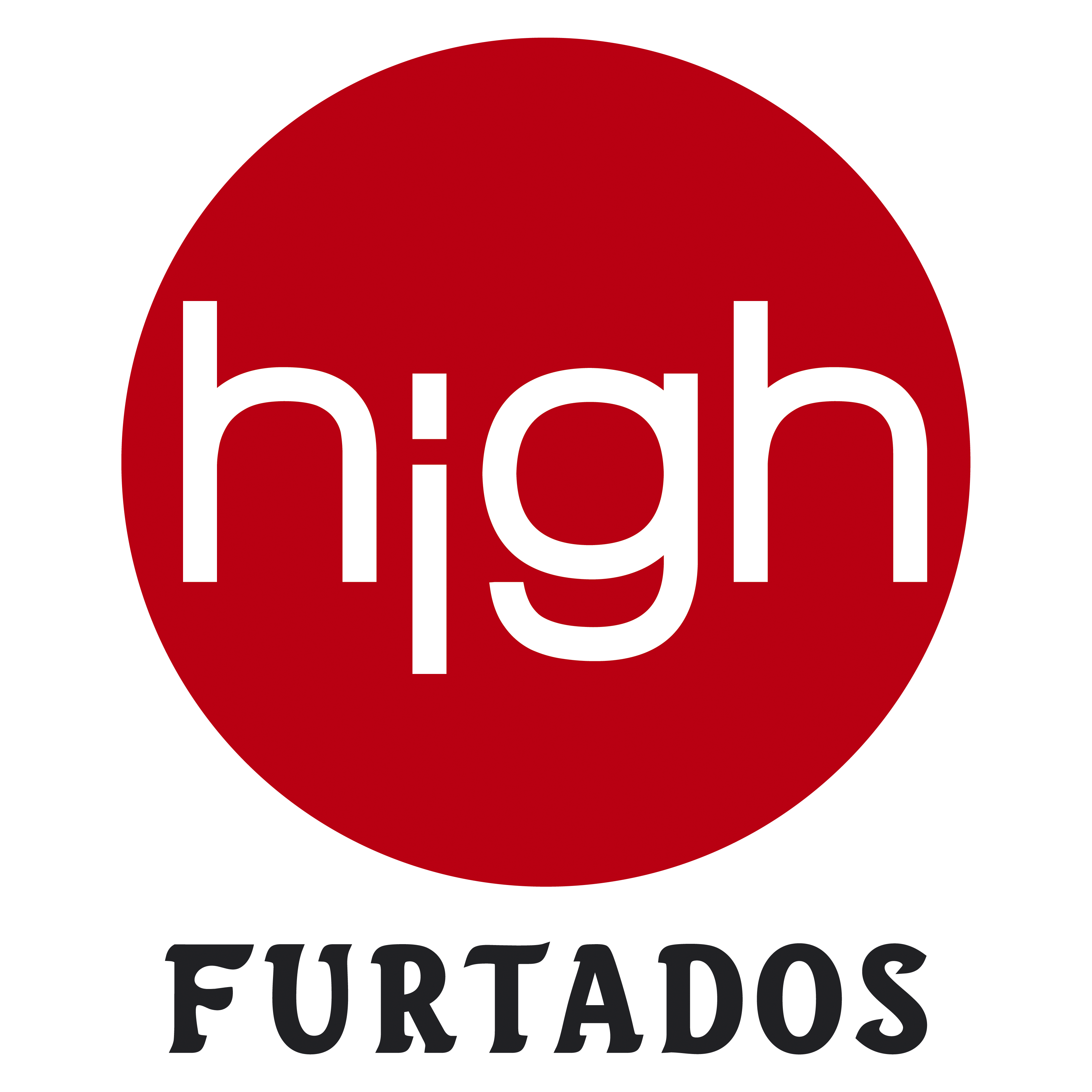 Music Teacher - Private Piano & Guitar Tutor in Mumbai | High Furtados